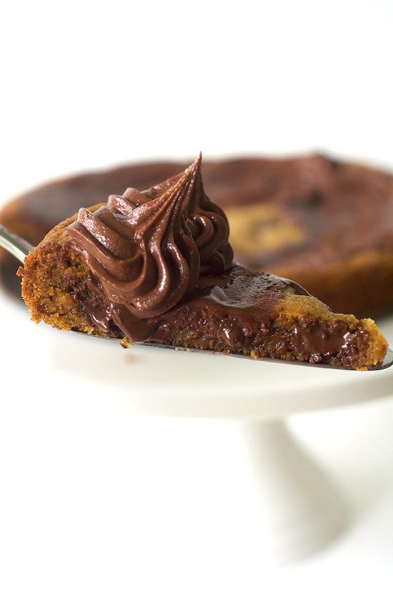 cookiecake6.jpg