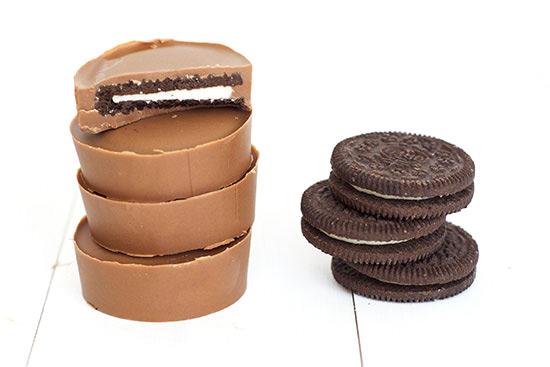 chocolateoreo3aa.jpg