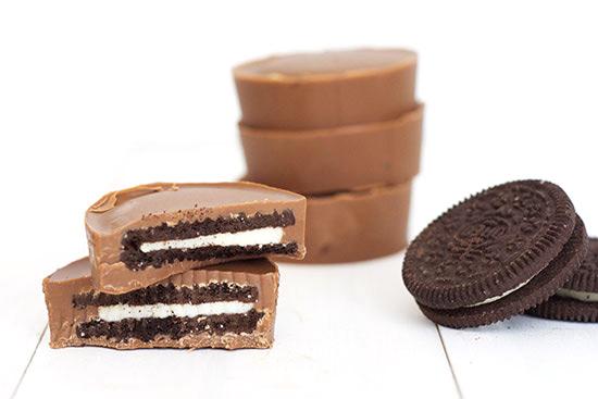 chocolateoreo4a.jpg