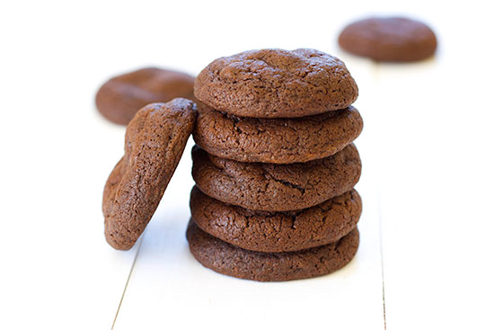 chocolatecookies1a.jpg
