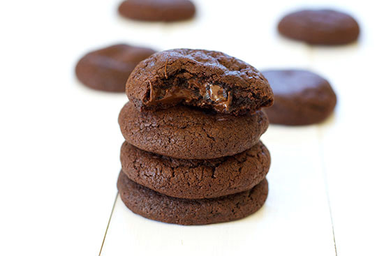 chocolatecookies01a.jpg