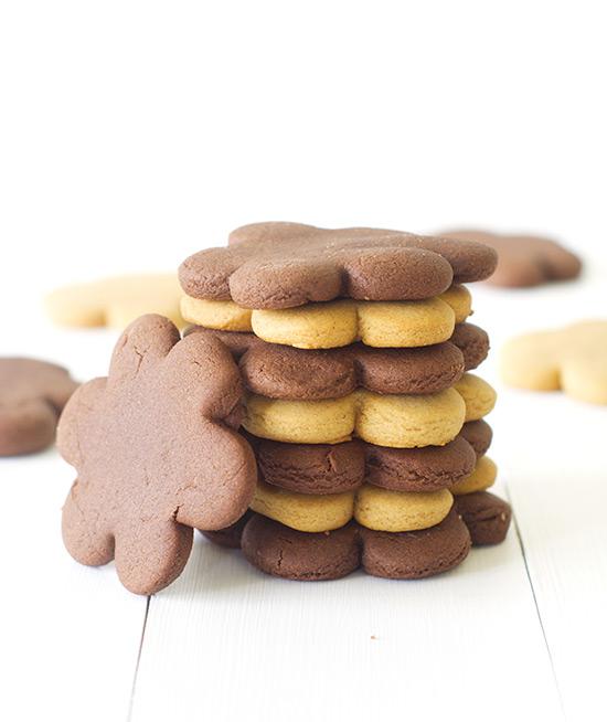 gingerbreadcookies12.jpg