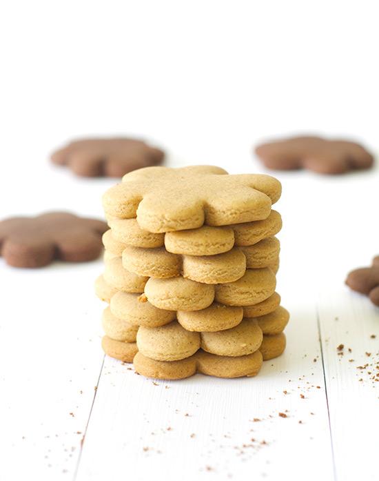 gingerbreadcookies5.jpg