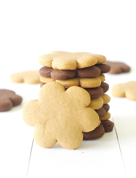 gingerbreadcookies4.jpg