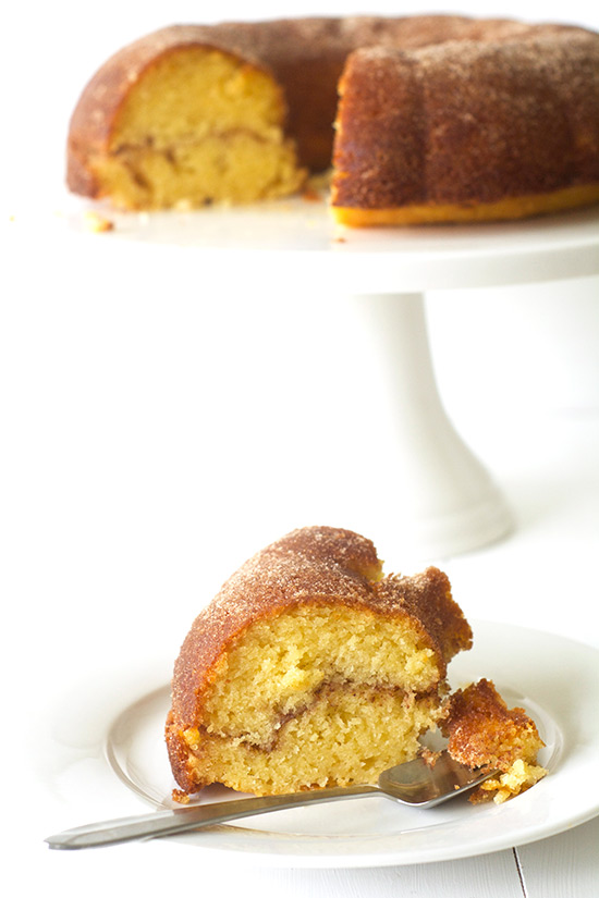 cinnamonbundtcake3.jpg