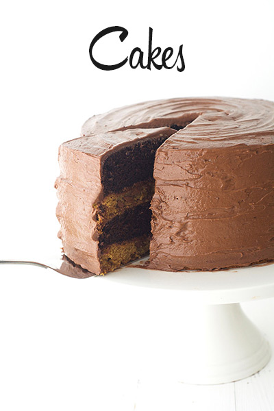 chocolatecakecookie5.jpg