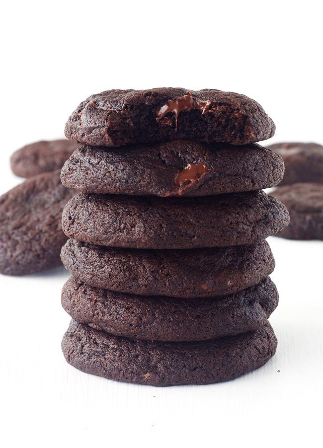 hotchocolatecookies7.jpg