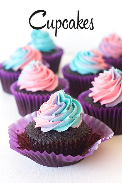 rainbowcupcake8a.jpg