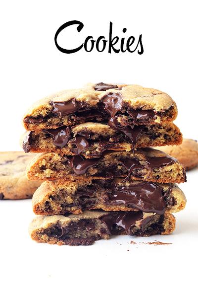 bigcookie.jpg