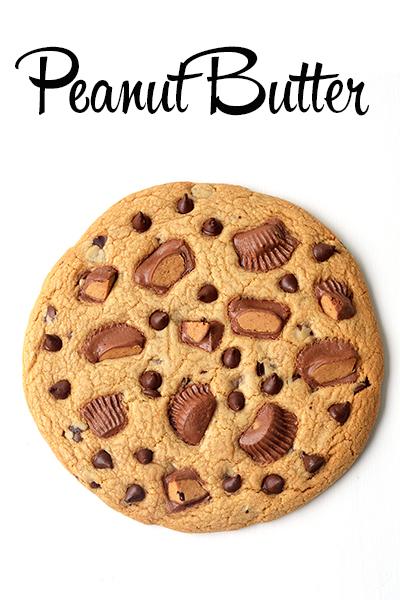 peanutbuttercookie.jpg