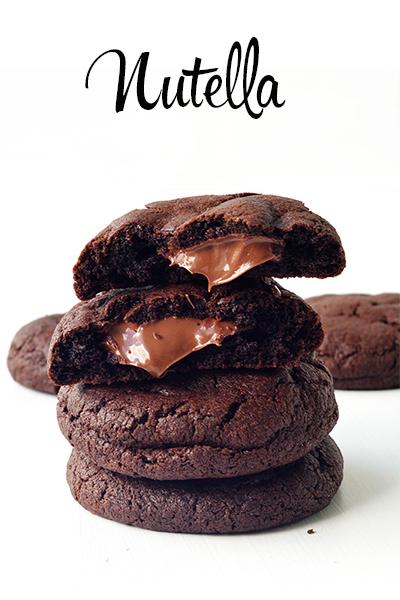 nutellacookie.jpg