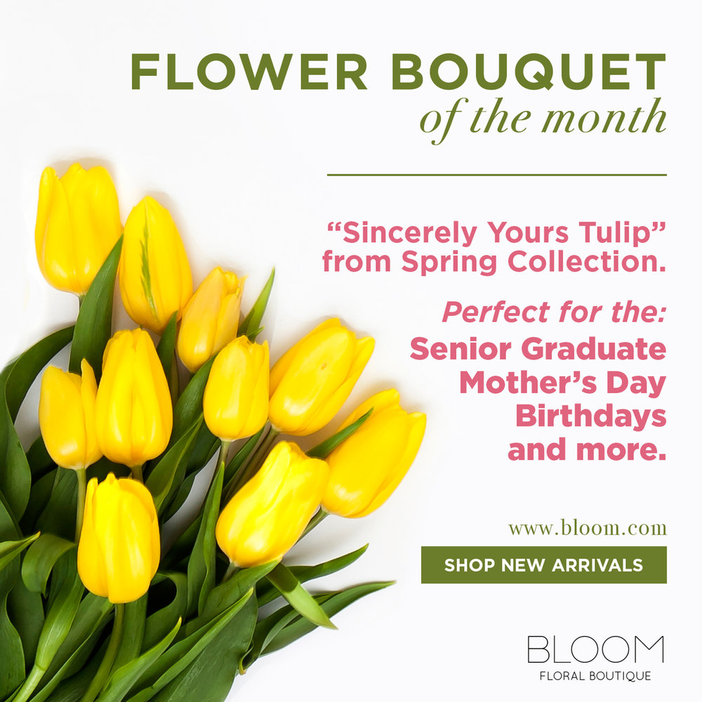 Bloom-Square-ads-yellowpink-RGBWEBPhatthong-Kristin-Graphic-Design.jpg