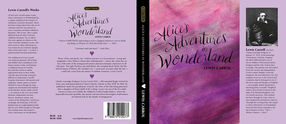 Alice-Book-Cover-Layout-2015RGBWEB-Phatthong-Kristin-Graphic-Design.jpg
