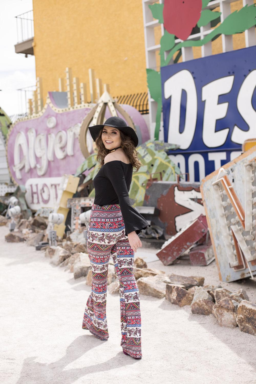 Vegas_Hat_Britney080 EDIT.jpg