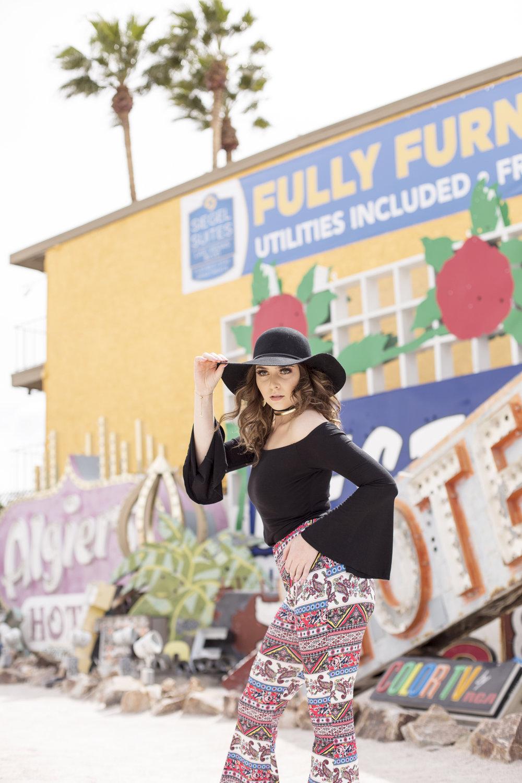 Vegas_Hat_Britney086 EDIT.jpg