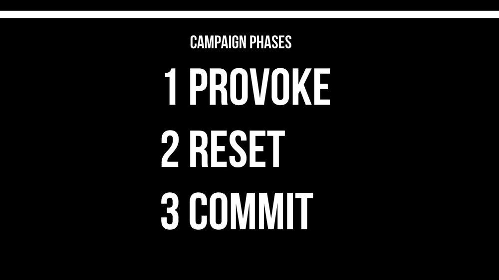 Reset The Code Setup_Page_15.jpg