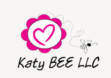 Katy BEE LLC - innovatingcorporate and family entertainment