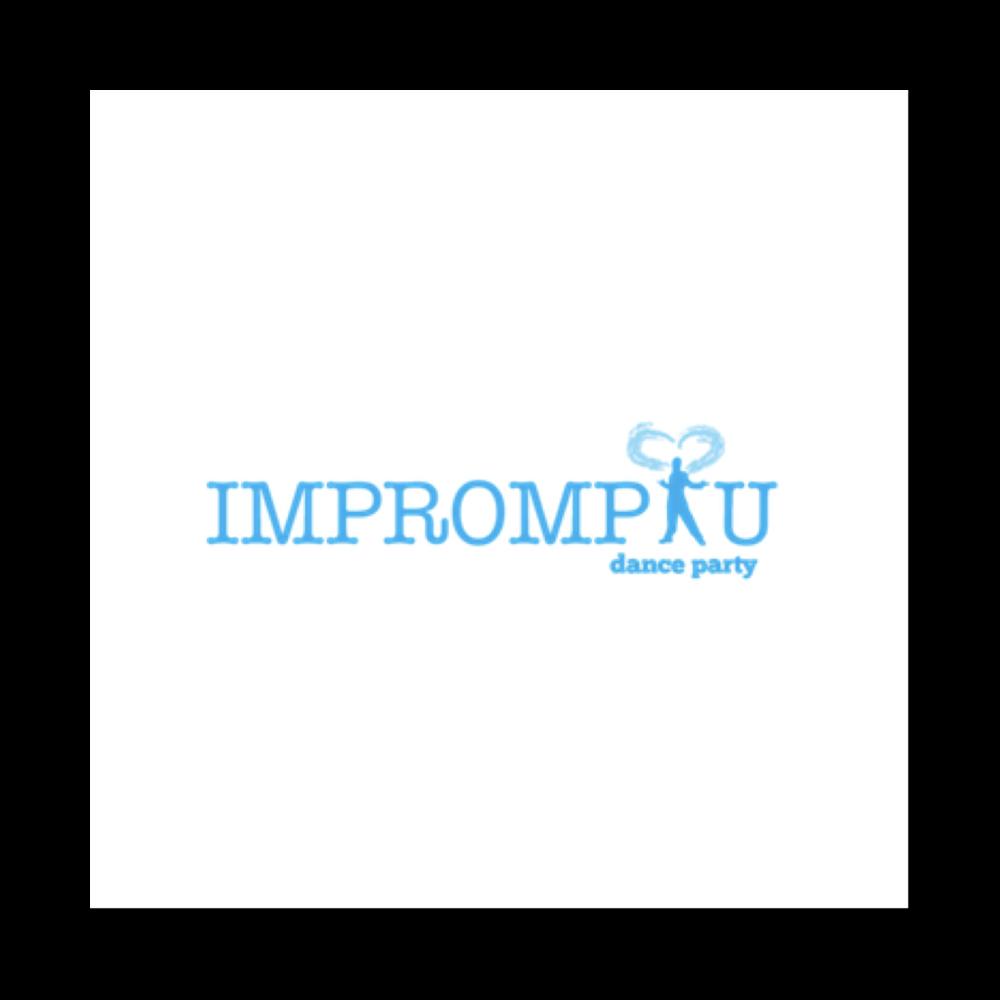 impromptu logo copy 2.jpg