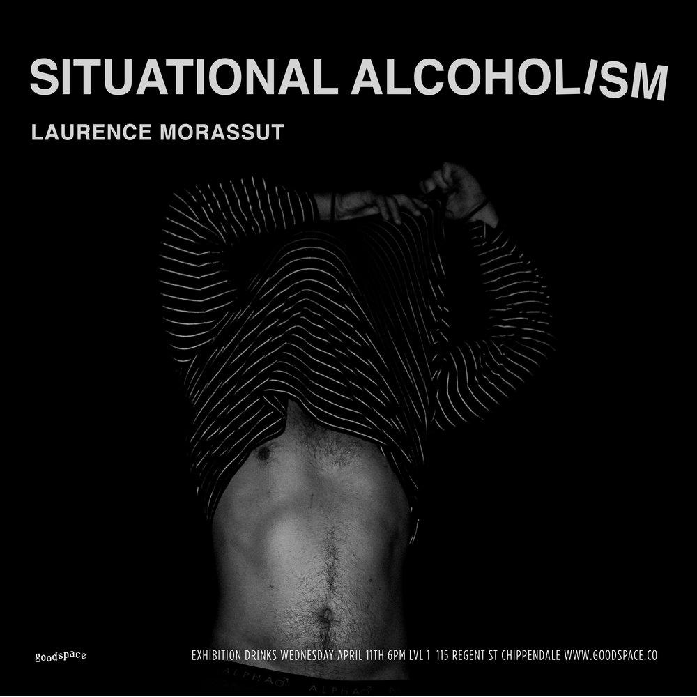 Laurence Morassut Flyer_v1.jpg