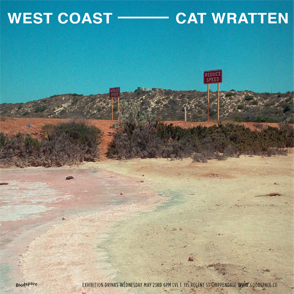 Cat Wratten Flyer Options-02.png