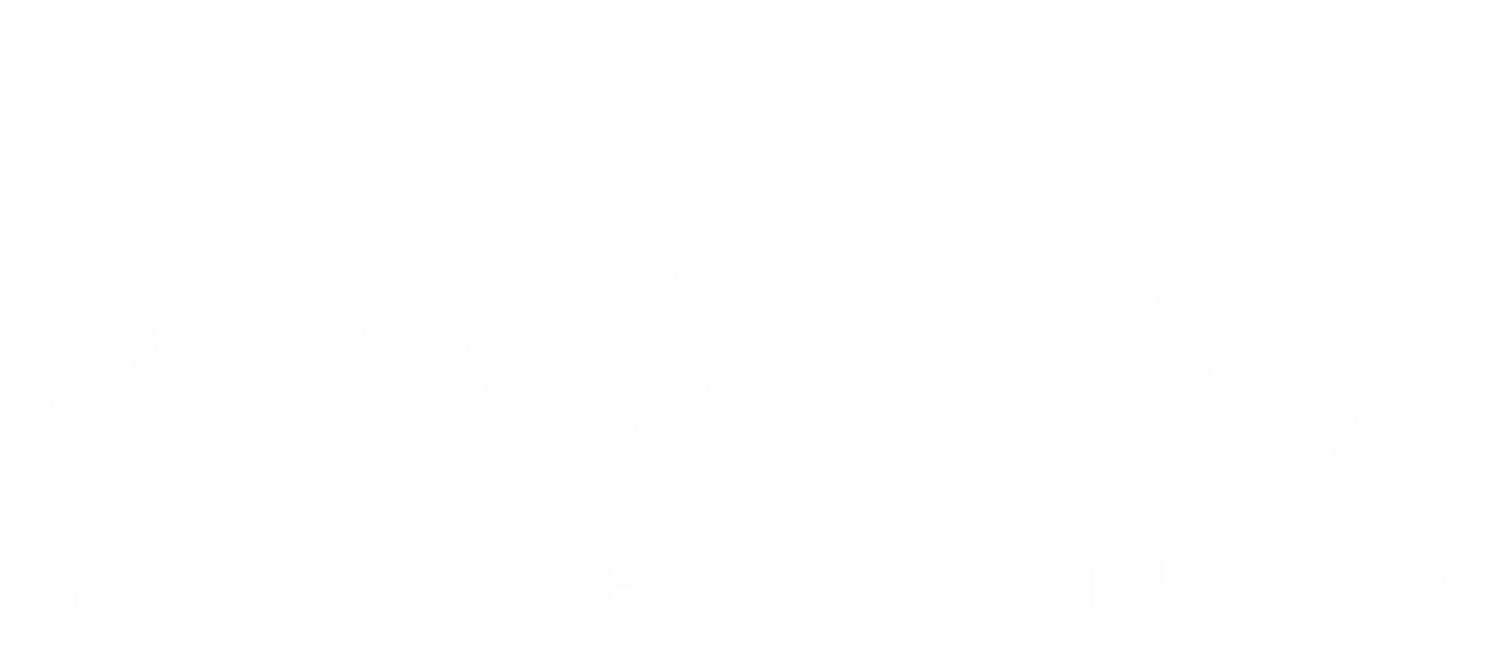 William John Massage Studio