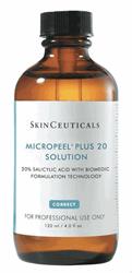 skinceuticals-micropeel-plus-20.jpg