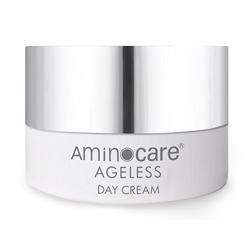 https://www.aminocare.com/shop