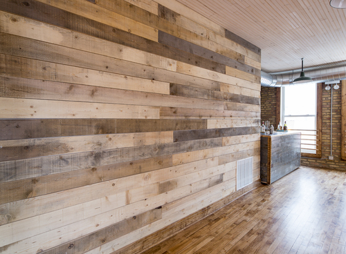 ReclaimedWallFoundRe 3743_lo.jpg - Event Space<title>reclaimed Wood Custom Furniture Chicago