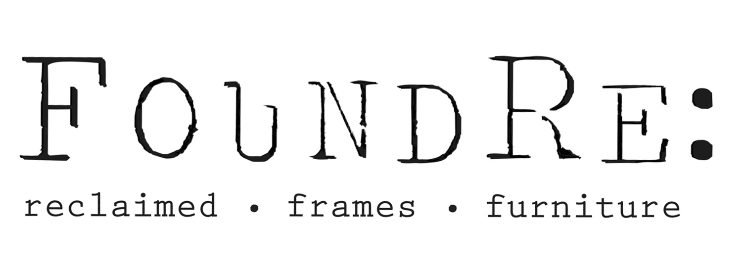 <title>reclaimed wood custom furniture Chicago | FoundRe:Made</title>