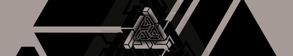 apex grid banner dark reversed.jpg