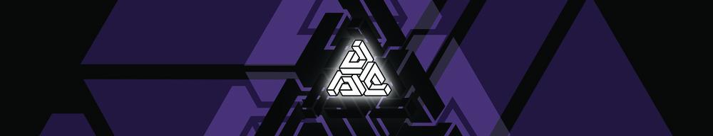 apex grid banner dark.jpg