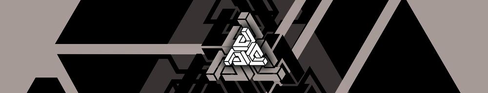 apex grid banner dark reversedwhite.jpg