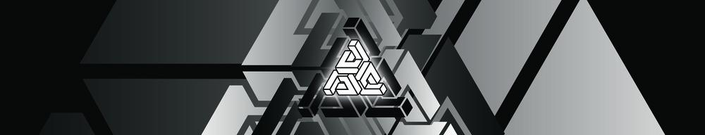 apex grid banner gradient.jpg