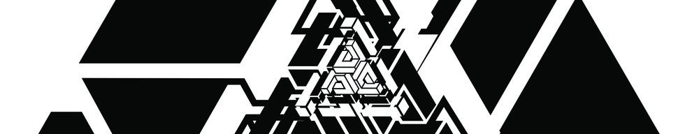 apex grid banner B&W.jpg
