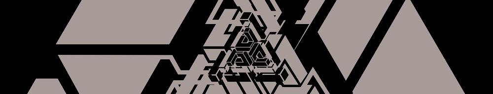 apex grid banner b&w invert.jpg