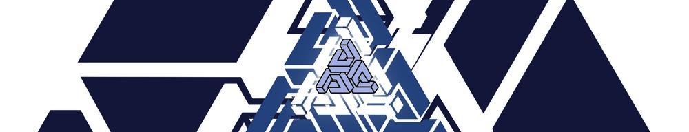 apex grid banner navy.jpg
