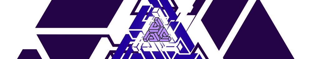 apex grid bannerfresh purpst.jpg