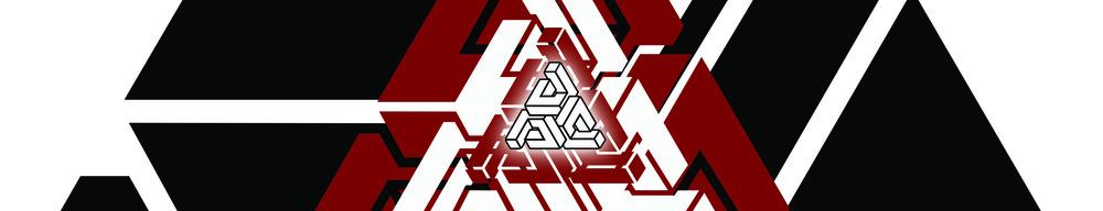 apex grid banner redt.jpg