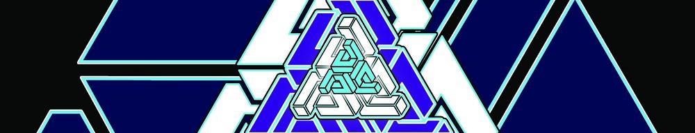 apex grid banner rockies.jpg