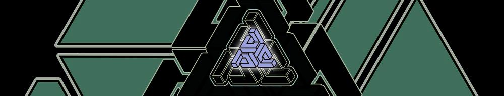apex grid banner rockies-reversed.jpg