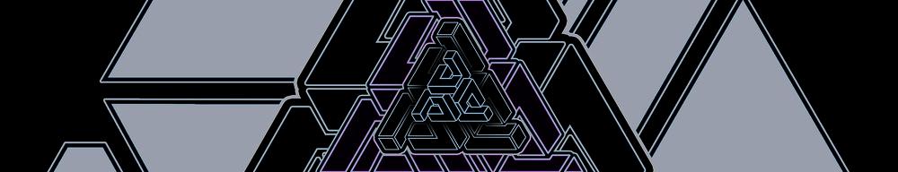 apex grid banner fresher than mofo.jpg