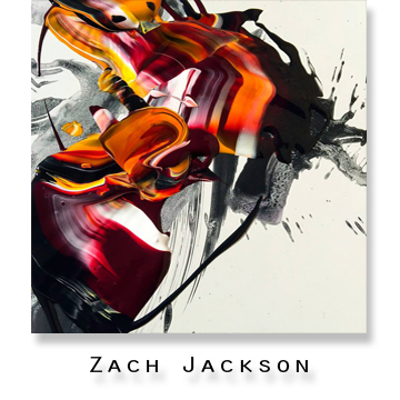 Zach Jackson banner style.jpg