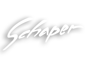 Schaper Hawaii