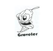 Groveler