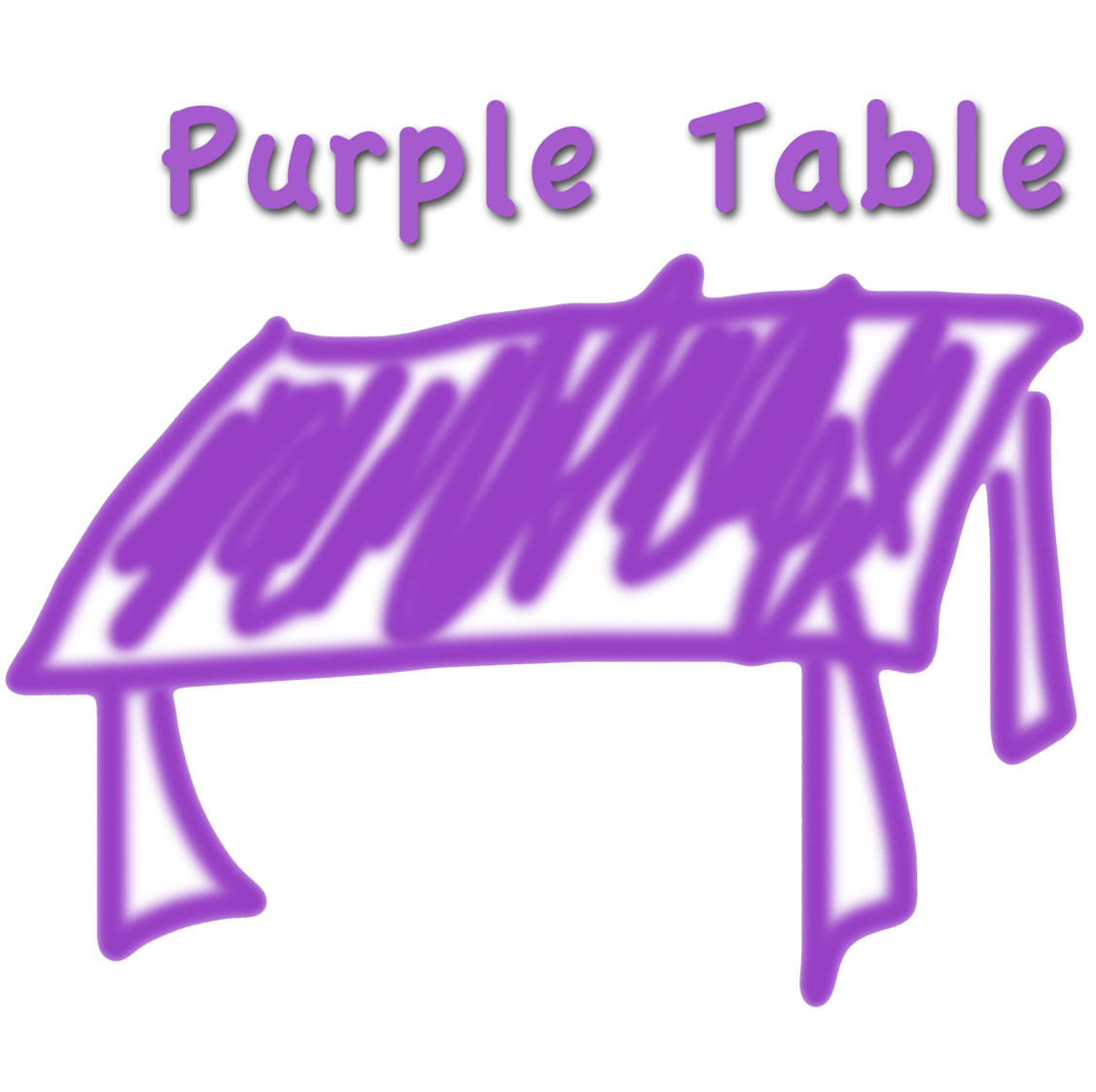 Purple Table PLLC