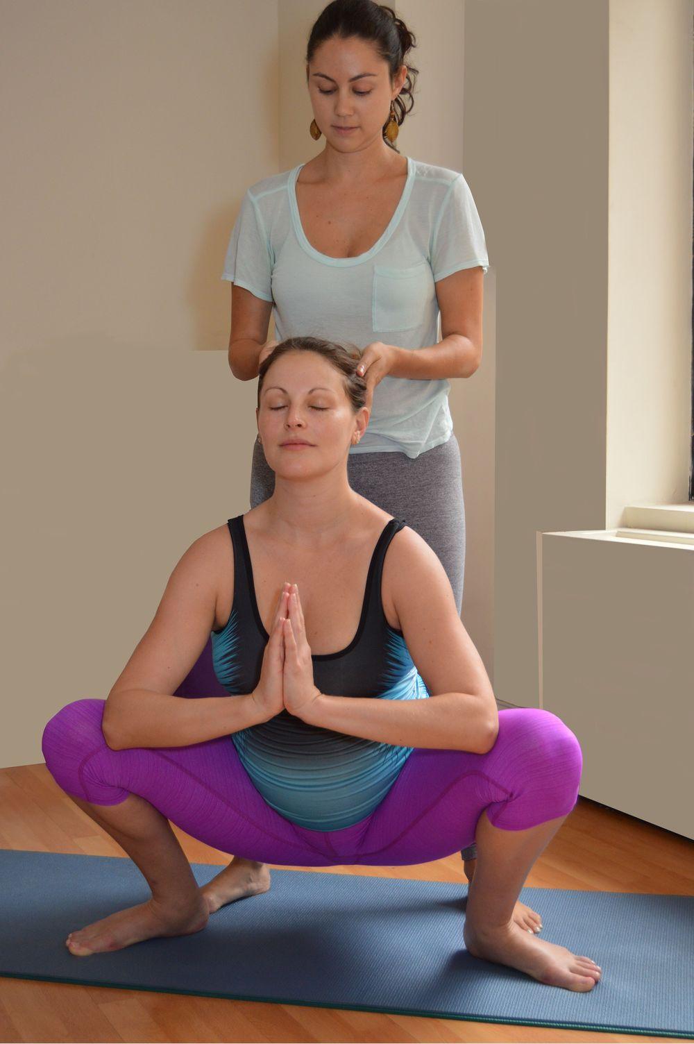 prenatal yoga 7-8-321 (1).jpg