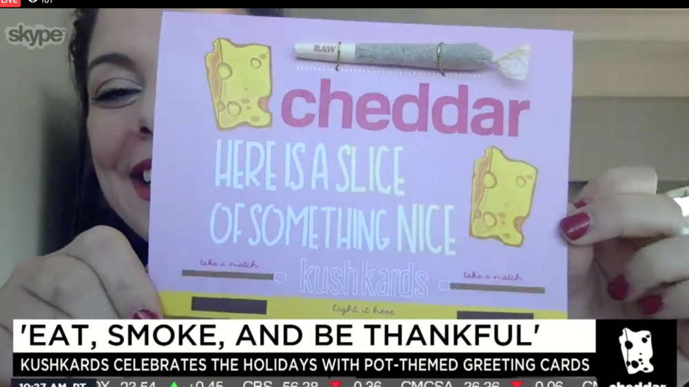 https://cheddar.com/videos/this-company-is-the-hallmark-of-marijuana