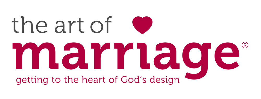 On October 26th & 27th we will be hosting an Art of Marriage Conference at Gh4sq. Art of marriage is for every couple whether you are engaged, newlyweds, or have been married for 50 years. It has a very unique design as the Art of Marriage event weaves together expert teaching, real life stories, and humor, to portray both the challenges and the beauty of God's design for marriage as couples share stories of pain, loss, grace and forgiveness, to sexual intimacy and the importance of intimacy from both perspectives.  The conference is FREE and childcare is available for children 6 months old and up. We will provide snacks and lunch on Saturday. Click the button below to register.