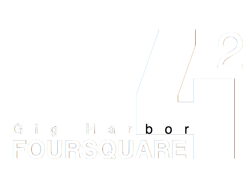 Gig Harbor Foursquare