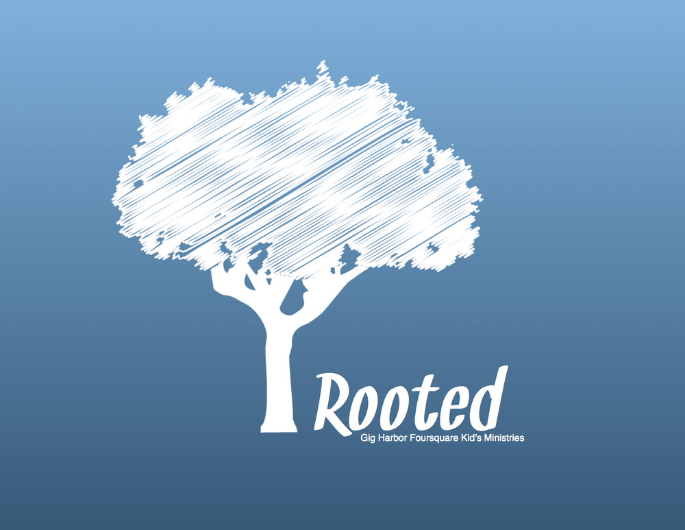 Rooted Logo updated.jpg